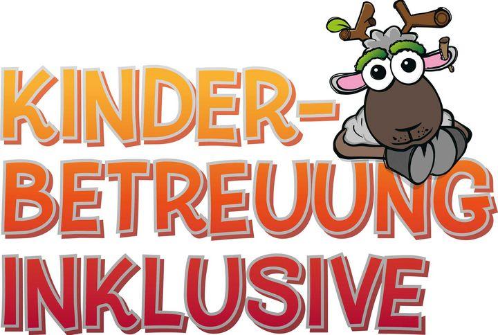 Urlaub mit Kindern Ötztal ☆ Ihr Familienurlaub in Tirol